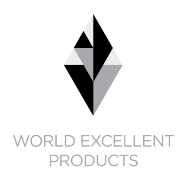 WEP sa is a company driven by passion for excellence in gastronomy, in order to continue the long Greek tradition in olive oil