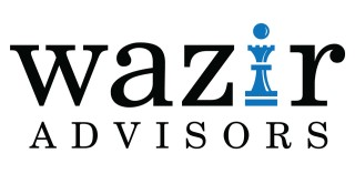 World Excellent Products S.A. teams up with Wazir Advisors